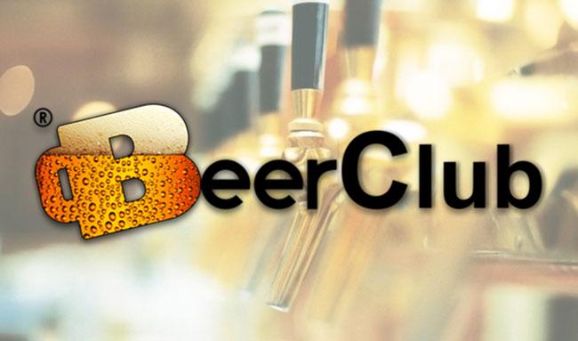 Beermania.it_BeerCluba