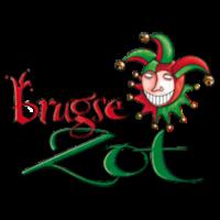 Birra Brugse Zot - acquista online