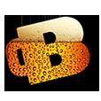 - Birre speciali