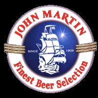 Birra John Martin - acquista online