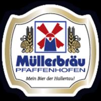 Birra Müllerbrau - acquista online