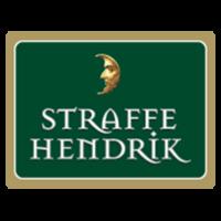 Birra Straffe Hendrick - acquista online