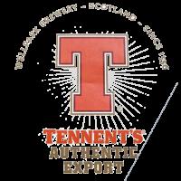 Birra Tennent's - acquista online