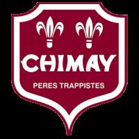 - Birra Chimay - acquista online