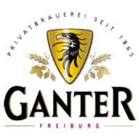 Birra Ganter - acquista online