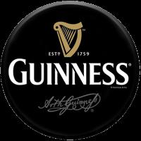 Birra Guinness - acquista online