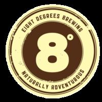 beermania_eightdegrees