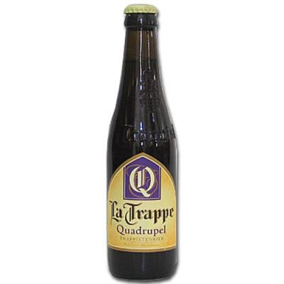 La_Trappe_Quadrupel_33_cl_Beermania