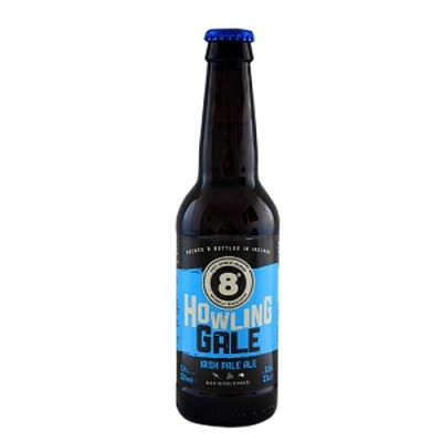 eight_Degrees_Howling_Gale_Ale_33_cl_Beermania