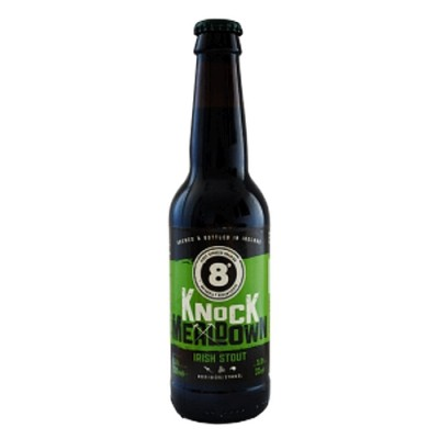 Eight_Degrees_Knockmeal_Down_Stout_33_cl_Beermania