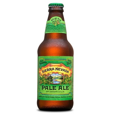 Sierra_nevada_pale_ale_35.5_cl_Beermania