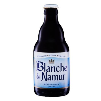 blanche_namur_cl_33_beermania