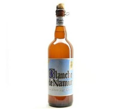 blanche_namur_75_cl_beermania