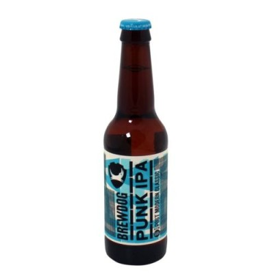 Brewdog_Punk_IPA_33_cl_Beermania