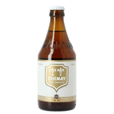 chimay_triple_cl_33_beermania