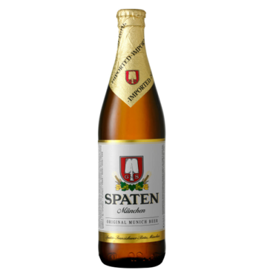 spaten_50 cl_beermania.it
