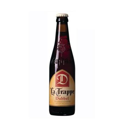 La_trappe_dubbel_33_cl_beermania