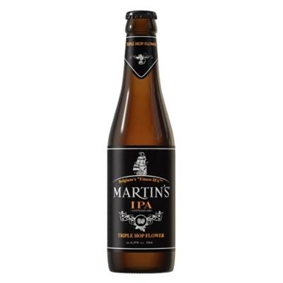 Martins_ipa_33_cl_beermania