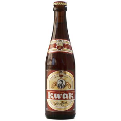 Kwak_33_cl_beermania
