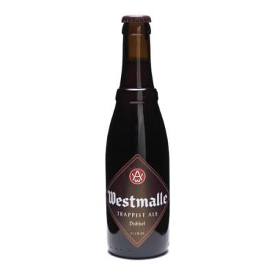 Westmalle_dubbel_33_cl_beermania