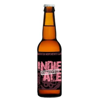 Elav_indie_ale_33_cl_beermania