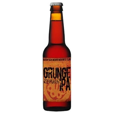 Grunge_ipa_33_cl_beermania
