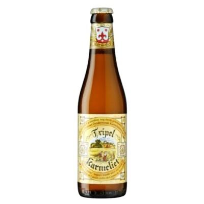Karmeliet_tripel_33_cl_beermania