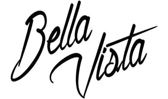 Logo bella vista