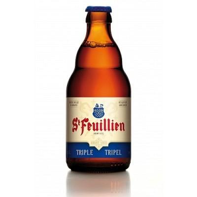 St_Feullien_Triple_33_cl_beermania