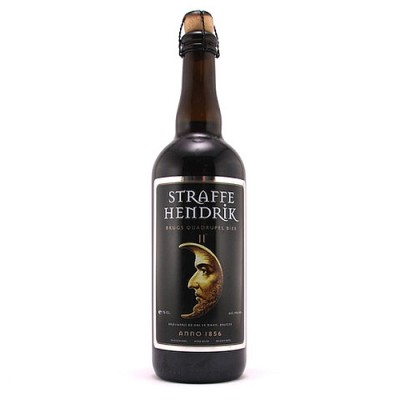 Straffe_Hendrik_Quadrupel_75_cl_beermania