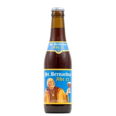 St_Bernardus_abt_12_33_cl_beermania