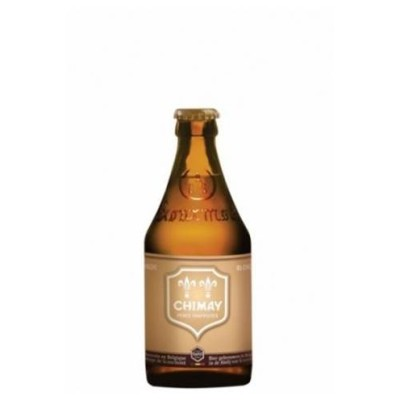 chimay_doree_cl_33_beermania