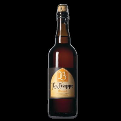 la_trappe_blond_75_cl_beermania