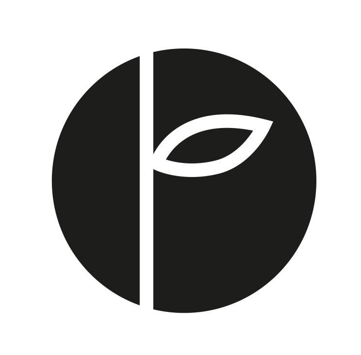 logo piantavigna