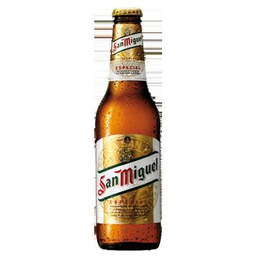 San_miguel_especial_25_cl_beermania