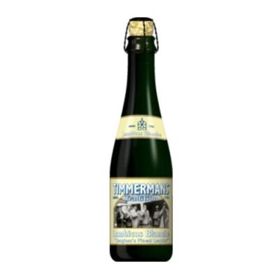 Timmermans_blanche_lambicus_37,5_beermania