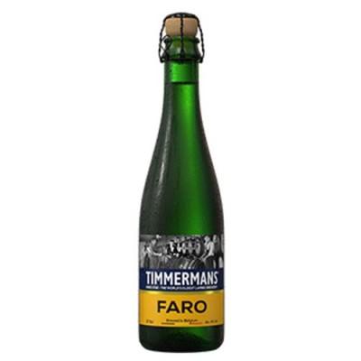 timmermans_faro_beermania