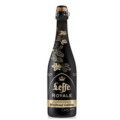 Leffe_Royale_Golding_75_Cl_Beermania