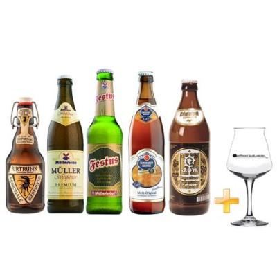 german_beer_selection_beermania.it