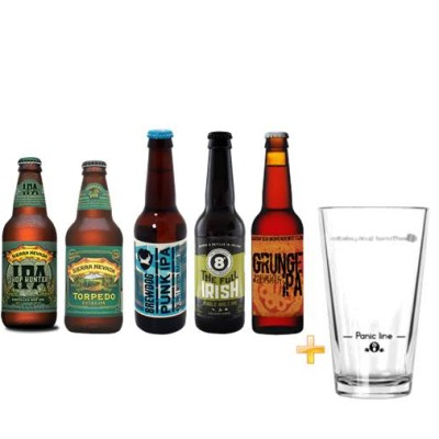 ipa_selection_beermania.it