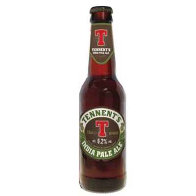 tennent's_ipa_33_cl_beermania