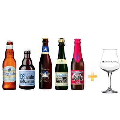 belgian_beer_summer _selection_beermania
