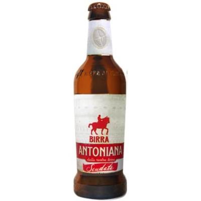 antoniana_scudata_33_cl_beermania.it