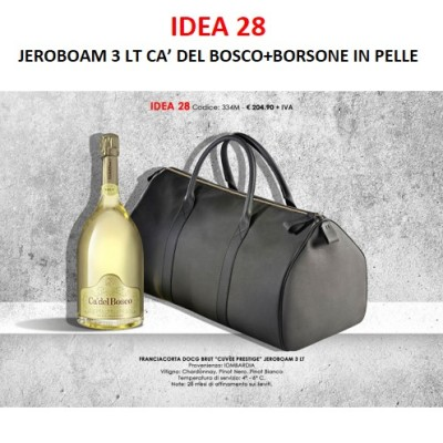 idea-28