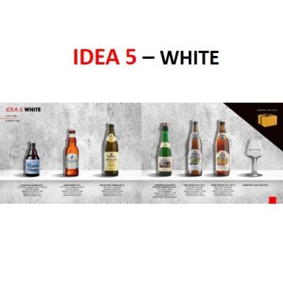 idea-5