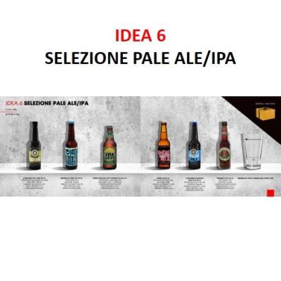 idea-6