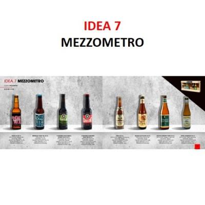 idea-7