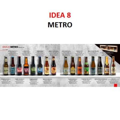idea-8