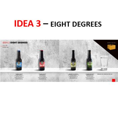 idea-regalo-natale-3