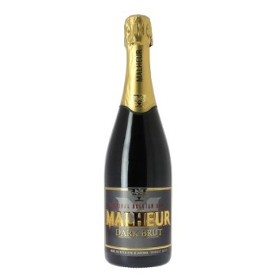 malheur-dark_75_cl_beermania